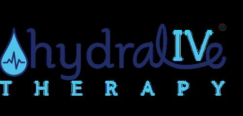 Hydralive Therapy in Birmingham, AL