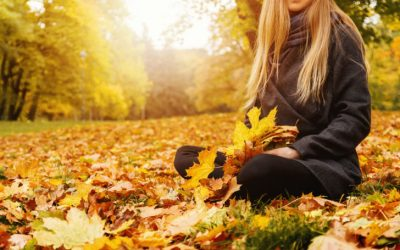 10 Ways You Can Beat The Back-To-September Blues