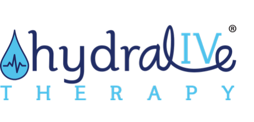 Hydralive Therapy | IV Therapy, B12 Injections, Cryotherapy, Massage Therapy