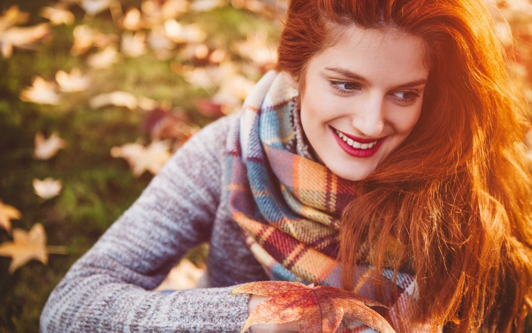 Skin care tips for Fall weather hydration