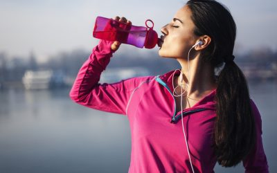 Did You Know That Hydration Has A Direct Impact On Heart Health?